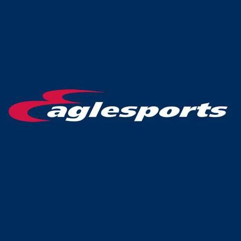 Ассортимент Eaglesports в спортивных клубах России