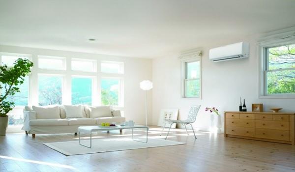 Воздух в доме – чем наполнен?