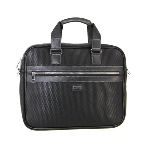 Новая сумка 202