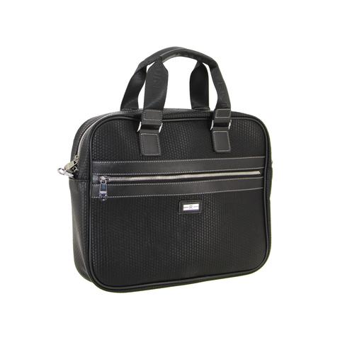 Новая сумка 204