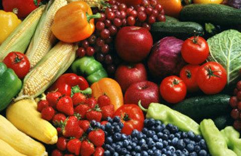Ломаем 6 мифов о здоровом питании