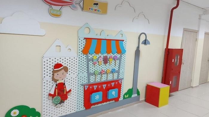 Forbes Kazakhstan: Игрушки тюменской компании поступили в детские сады Казахстана