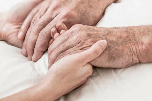 Numis Med Senior Care - особая забота