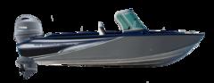 Обновление цен на пакетные предложения Windboat с моторами