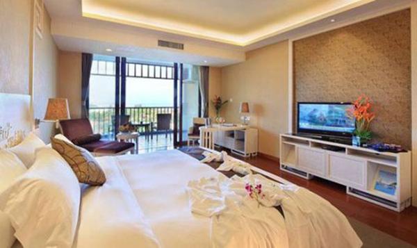 Кондиционер для гостиницы – индивидуальный подход