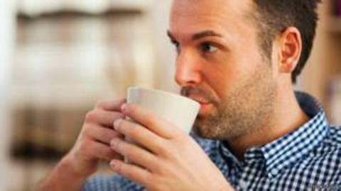 Медицинские мифы. Чай и кофе обезвоживают наш организм?
