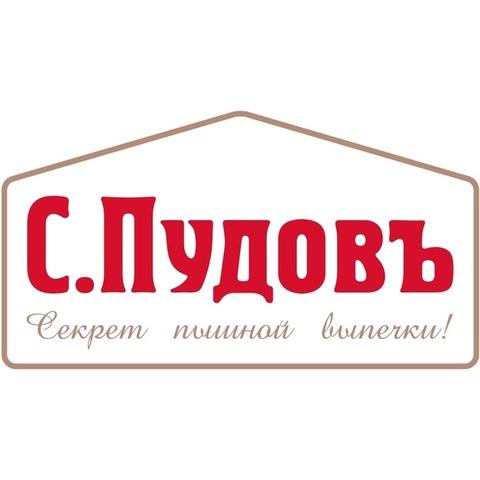 Каталог ПудовЪ