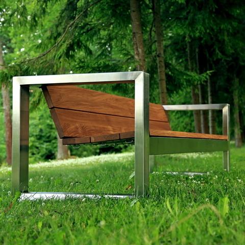 TRIF-MEBEL | Реализованный объект в Ленинградской области