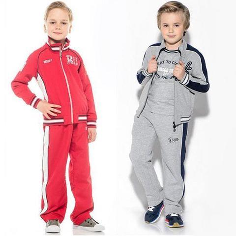 Как правильно выбрать спортивную одежду?