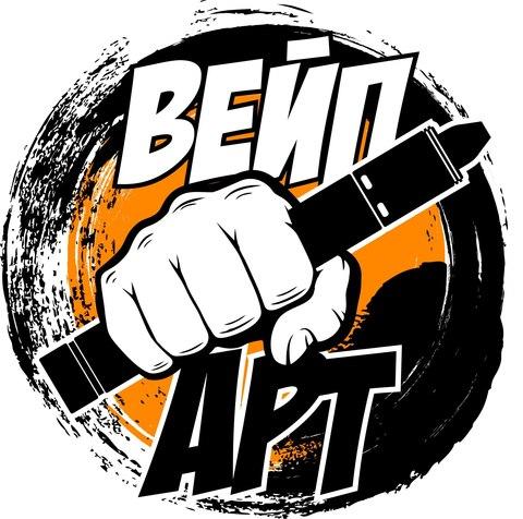 VapeArt×Bykhov, Беларусь