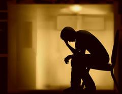Вред сидячего образа жизни для памяти