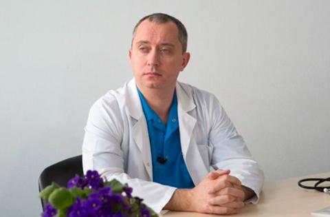Скажи инсульту НЕТ! Комплекс упражнений для шеи при остеохондрозе (высоком давлении). Доктор Шишонин