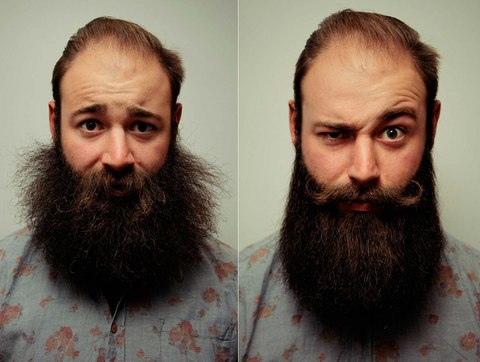 5 причин, почему мужчине важно пользоваться косметикой