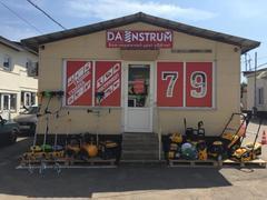 Открытие магазина в Кубинке!!!