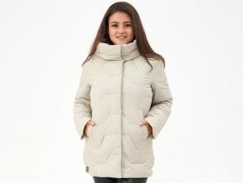 Пуховик, шуба или пальто? Выбираем зимнюю одежду