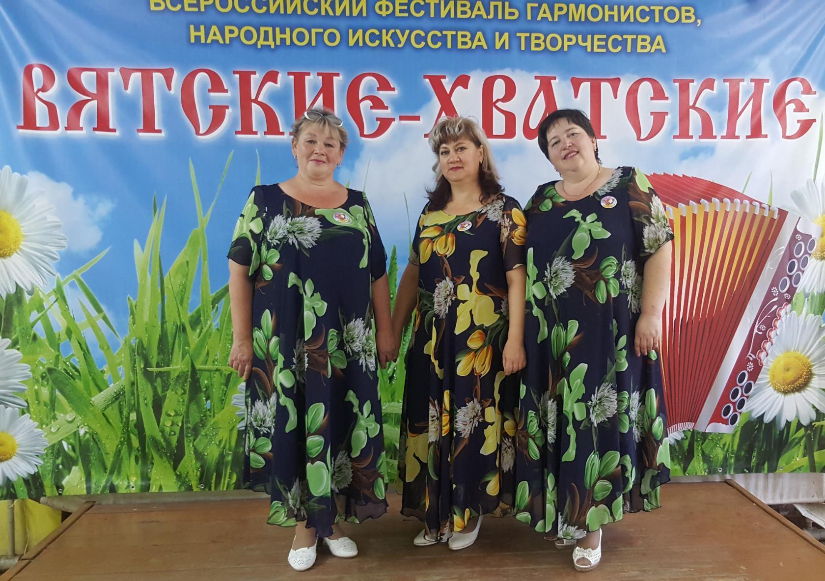 Отзыв о платьях 4264 и 4261