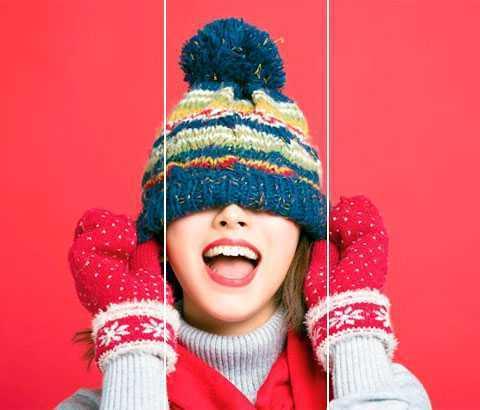 Лучшие советы по зимнему увлажнению для вашей кожи