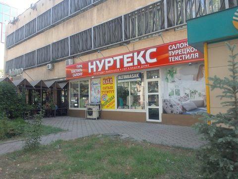 Новые партнерские магазины по продаже вакуумных пакетов в Бишкеке