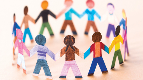 Социальные работники придут и проверят. Когда и почему?