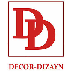 Декоративная лепнина из дюрополимера DECOR-DIZAYN