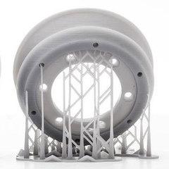 3D-печать DLP LCD SLA фотополимерная — руководство по стереолитографии