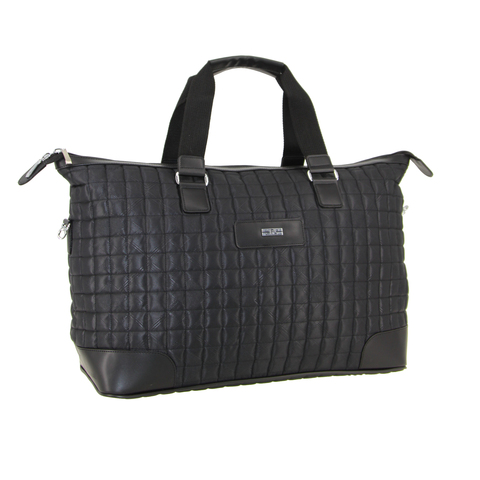 Новая сумка 254