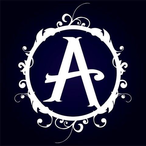 Absolem, Железногорск