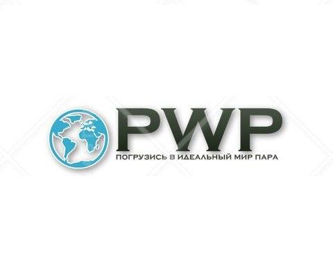 [PWP] PerfectWorldPairs, г. Ярославль