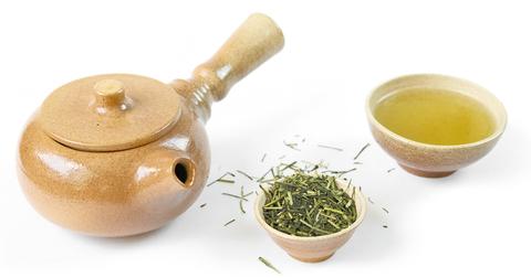 Японский чай: культура и вековой опыт всего в одной чашке