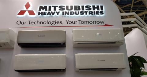 Почему миллионы людей во всем мире предпочитают кондиционеры Mitsubishi