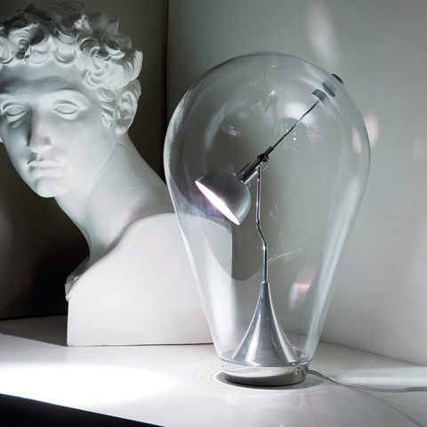 Наследие, эволюция, актуальность: Studio Italia Design теперь Lodes
