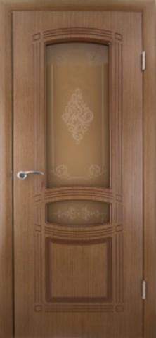 Как ухаживать за дверьми из шпона