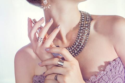 Как выбрать серебряное кольцо? Три параметра для подбора идеального украшения