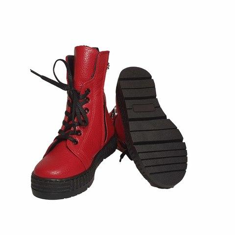 Все, что необходимо знать о подошве детской обуви