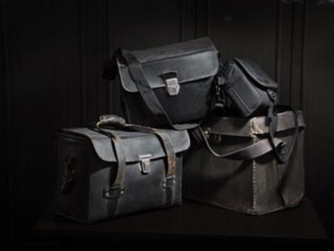 Какие модели сумок на каждый день популярнее всего