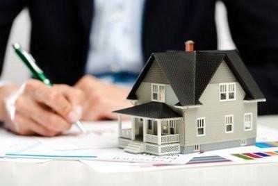 Как сохранить баланс при инвестировании в недвижимость