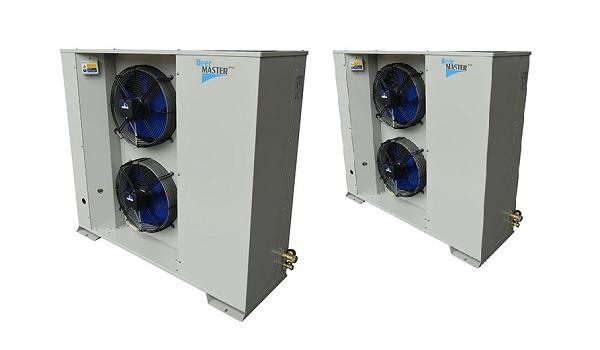 Холодильный модуль Beermaster модернизировала Wolseley Climate