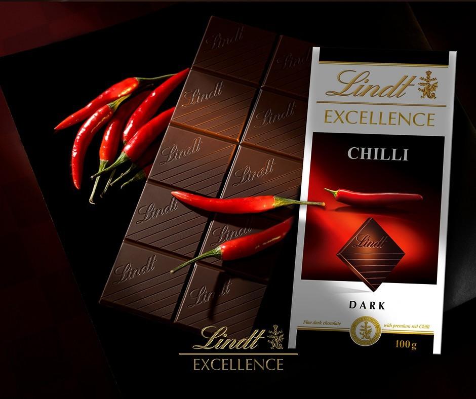 Лучше, чем шоколад!