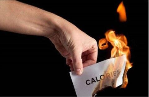 Сжечь калории: почему лучше стоять, чем сидеть?