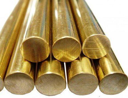 Технология производства изделий из бронзы