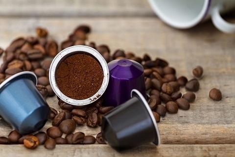 Кофе в капсулах или зернах? Какой выбрать