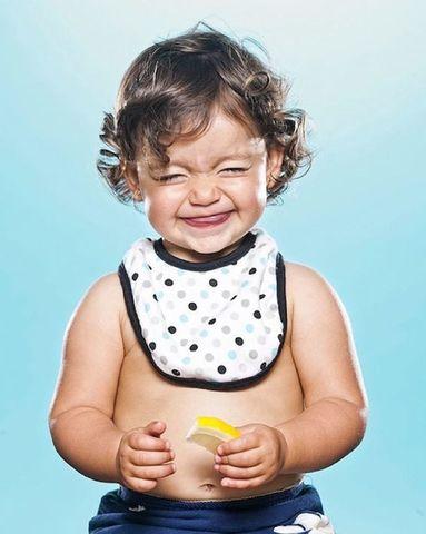 Руководство по кормлению ребенка от рождения до 1 года