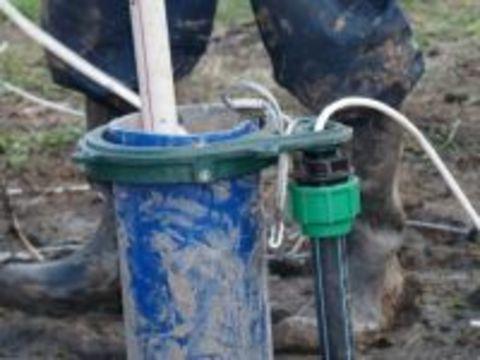 Как установить скважинные насосы самостоятельно?