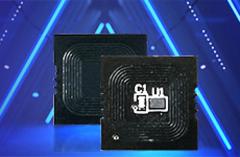 Совместимые чипы для Kyocera TK-8803/8518 Series