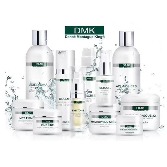 Dmk косметика официальный сайт купить купить косметику арт визаж в минске