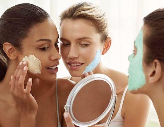 Новые тренды в очищении кожи, которые вы могли пропустить