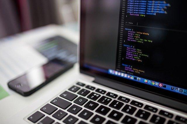 Ноутбук перестал включаться: возможные причины и пути решения проблемы