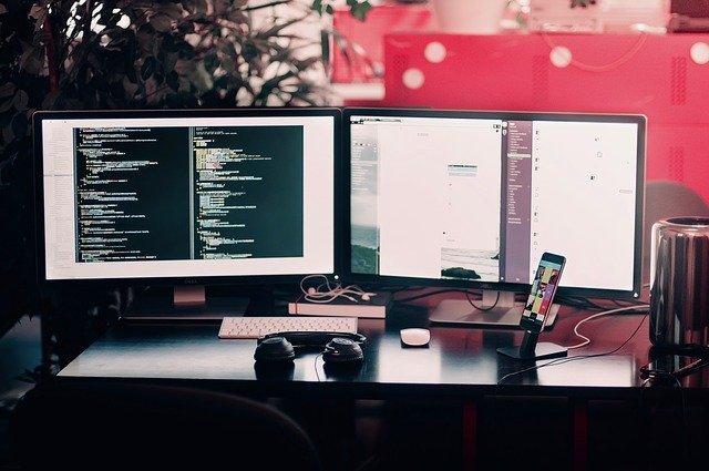 Как повысить производительность компьютера