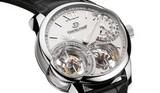 Дорогие мужские часы