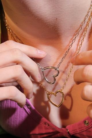 Любовь витает в воздухе или топ 10 украшений для романтичного вечера